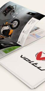 BrochureA5-preview01